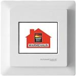 Warmehaus WH500 Pro
