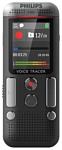 Philips DVT2510