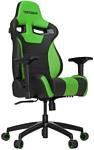 Vertagear SL4000 (черный/зеленый)