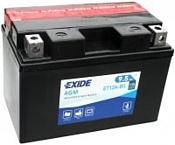 Exide ETX12-BS (10Ah)