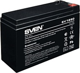 SVEN SV1290