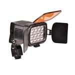 Professional Video Light LED-VL015