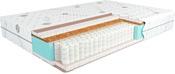 Kondor Simpo 2 Hard 140x190-200