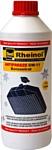 Rheinol Antifreeze GW-11 Konzentrat 1.5л