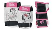 Powerslide Barbie Fashion Sketch XS (990075)