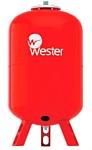 Wester WRV 200