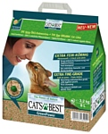 Cat's Best Green Power 8л/3.2кг