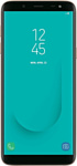 Samsung Galaxy J6 3/32Gb SM-J600F/DS