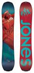 Jones Snowboards Dream Catcher Split (18-19)