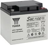 Yuasa SWL1100 .6