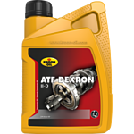 Kroon Oil ATF Dexron II-D 1л
