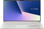 ASUS Zenbook 15 UX533FD-A8068R