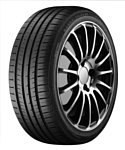 Gremax Capturar CF19 235/55 R17 103V