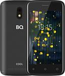 BQ BQ-4001G Cool