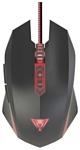 Viper V530 Optical Gaming Mouse Black USB