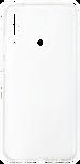 VOLARE ROSSO Clear для Huawei Honor 9X/Honor 9X Pro (прозрачный)