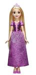 Hasbro Disney Princess Рапунцель E4020/E4157