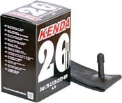"KENDA 47/57-559 26""x1.75-2.125"" (511313)"