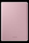 Samsung Book Cover для Samsung Galaxy Tab S6 Lite (розовый)