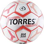 Torres BM 300 F30744 (4 размер)