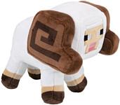Minecraft Earth Happy Explorer Horned Sheep