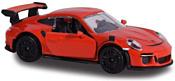 Majorette Premium 212053052 Porsche 934 (красный)