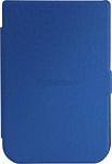 PocketBook PBC-631-BL-RU (синий)