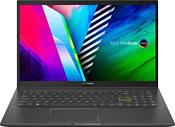 ASUS VivoBook 15 K513EA-BQ984