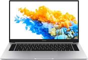 HONOR MagicBook Pro 16 HLYL-WFQ9 (53011SYE)