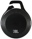 JBL Clip