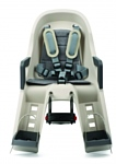 Polisport Guppy Mini Baby Seat