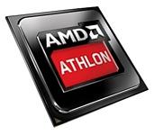 AMD Athlon X4 860K Kaveri (FM2+, L2 4096Kb)