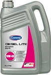 Comma Diesel Lite 10W-40 5л