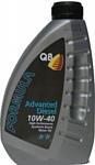 Q8 10W-40 Advanced Diesel 1л