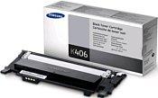 Аналог Samsung CLT-K406S