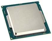 Intel Core i3-6300T Skylake (3300MHz, LGA1151, L3 4096Kb)