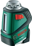 Bosch PLL 360 (0603663020)