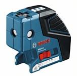 Bosch GPL 5 C (0601066301)