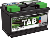 TAB Stop & Go AGM 213070 (70Ah)