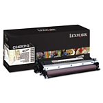 Lexmark C540X31G