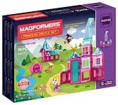 Magformers Inspire 704004 Дворец принцессы