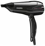 BaByliss D322E/D322WE Expert Plus 2100
