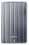 ADATA Choice HC660 1TB