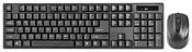 Defender C-915 RU Black USB
