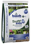 Bosch Soft Mini Roe deer + Potatoes (1 кг)