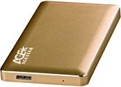 AgeStar 31UB2A16 (золотистый)