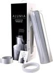 Теплолюкс Alumia 2.5 кв.м. 375 Вт