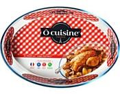 Pyrex O cuisine 347BC00