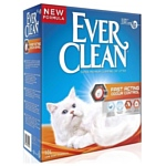 Ever Clean Fast Acting  6л