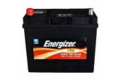 Energizer Plus 545 158 033 (45Ah)